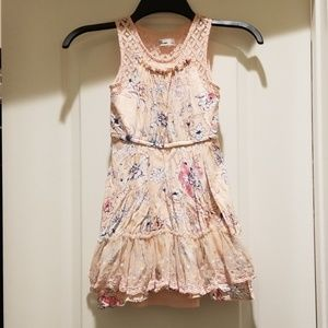 Epic Threads girls dress